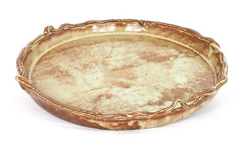 platters_new