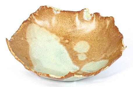 Eggshell Bowls5_new