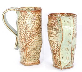 Mugs5_new