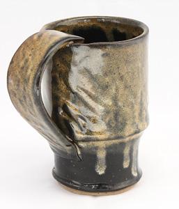 Crazy mugs21