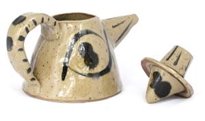 Tea Pots_1bnew