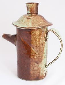 Tea Pots_4new