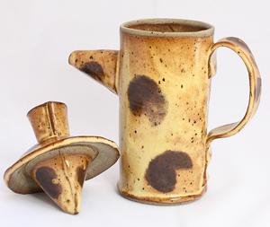 Tea Pots_6new