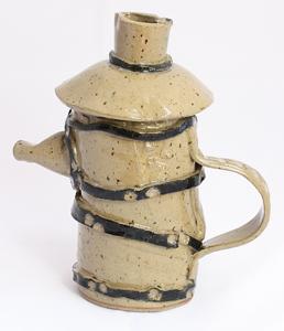 Tea Pots_7new
