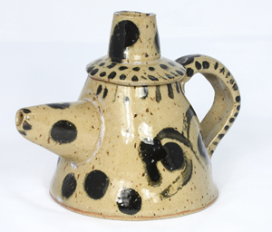 Tea Pot_8new