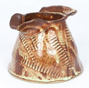 Batter Bowls2new
