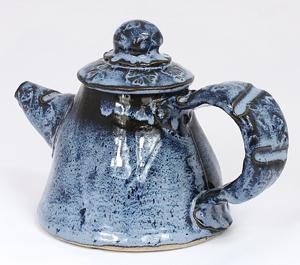 Tea Pots3new