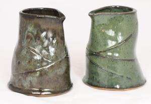 Ptchers-Vasesnew