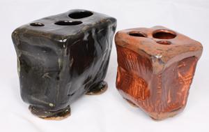 vases_new