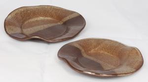 Plates2_new