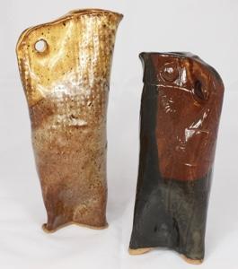 Vases4_new