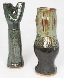 vases2_new
