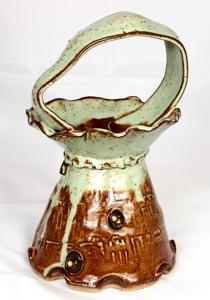 Vase3_new
