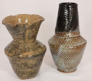 vases1_new