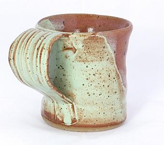 Mugs2_new