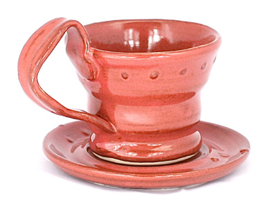 cups and saucers2_new