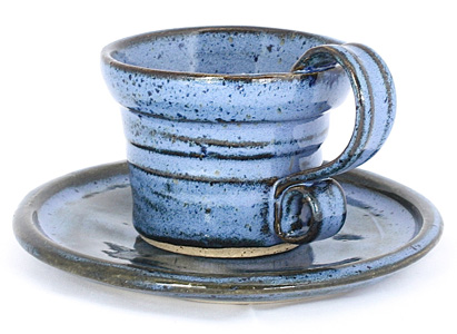 cups and saucers4_new