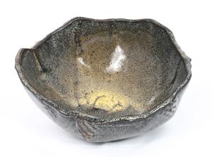 Crazy Bowls_15