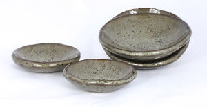 Platters-Serving Dishes_15