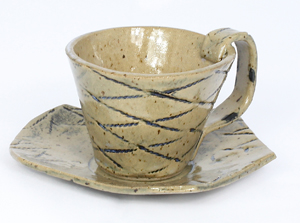 Cups & Saucers_7new