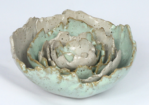Eggshell Bowls_12new