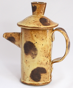 Tea Pots_5new