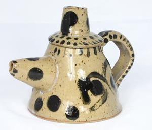 Tea Pot_8new