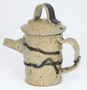 Tea pot_9new