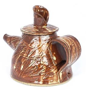Tea Potsnew