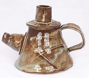 Tea Pots3_new
