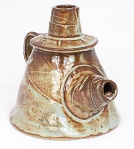 Tea Pots4_new