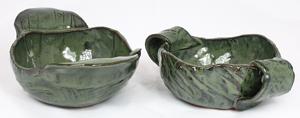 Crazy Bowls_2_new