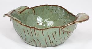 Crazy Bowls_3_new