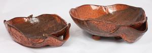 Crazy Bowls_4_new
