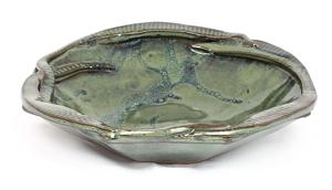 Crazy Bowls_new