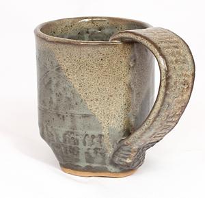 Crazy Mugs_new