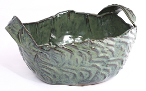 Crazy Bowls2_new