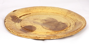 Polka Dot Plates2_new