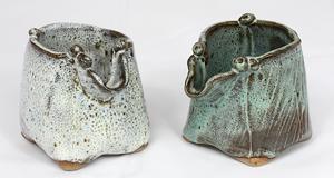 Pitchers-Vases2_new