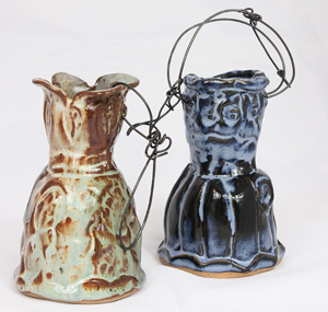 Pitchers and Vases_new