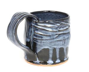 Crazy Mug_new