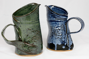 Vases and Pitchers2new