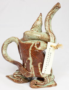 Dysfunctional Pottery1_new