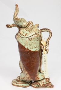 Dysfunctional Pottery2_new