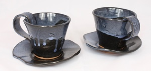 Cups and Saucers_new