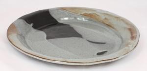 Platter2_new