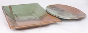 Platter_new