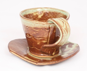 cups and saucers3_new