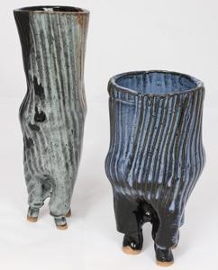 Vases3_new